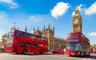 Apply without IELTS to study in UK Universities