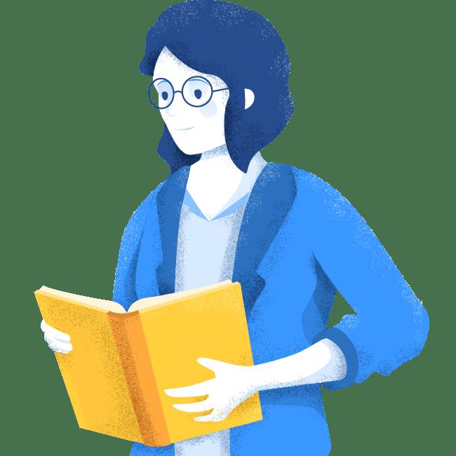 Study Course UK